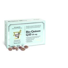 Biochinon Q10 Gold 100 mg
