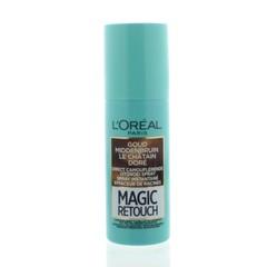Magic Retouch gold mittelbraunes Spray