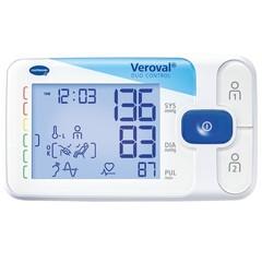 Duo Control Oberarm-Blutdruckmessgerät M