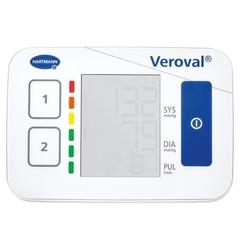Kompaktes Oberarm-Blutdruckmessgerät
