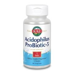 Acidophilus-5