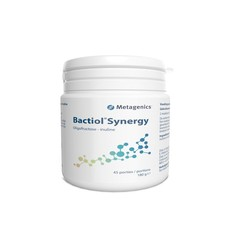 Bactiol-Synergie NF