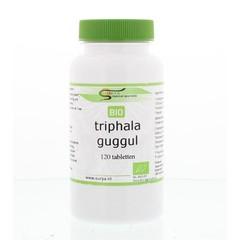 Bio Triphala-Guggul