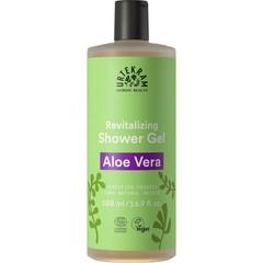 Duschgel Aloe Vera