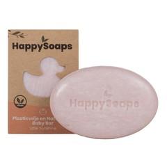 Babyshampoo & Duschgel kleiner Sonnenschein