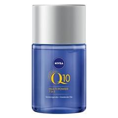 Q10 Multi Power 7 in 1 Straffungsöl