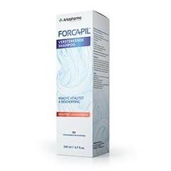 Forcapil-Shampoo