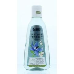 Natur-Reparatur-Shampoo