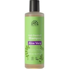 Aloe Vera Shampoo gegen Schuppen