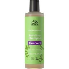 Shampoo Aloe Vera normales Haar