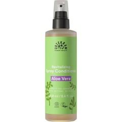 Conditioner Spray Aloe Vera