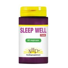 Schlaf gut 700mg pur
