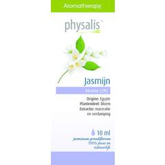 Jasmin 5%