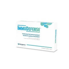 Immunabwehr NF