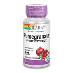 Granatapfel-Extrakt 200 mg