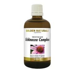 Power-Echinacea-Tinktur