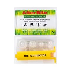 Extraktor