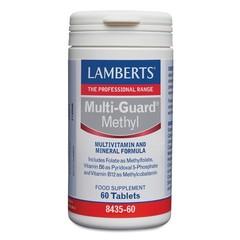 Multiguard Methyl