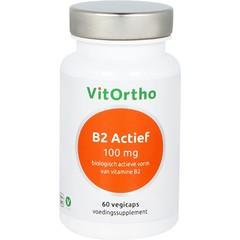 B2 Aktiv 100 mg