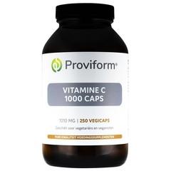 Vitamin C1000