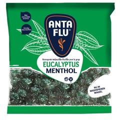 Eukalyptus-Menthol
