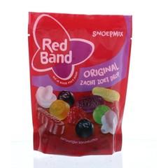 Bonbon-Mix-Original