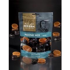 Meenk Mixbeutel
