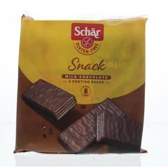 Snack 3er Pack