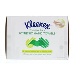 Pro aktiv hygienisch