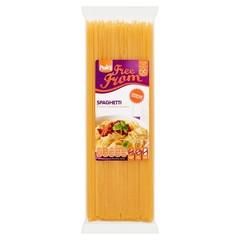 Glutenfrei Spaghetti
