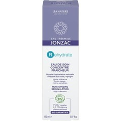 Rehydrate H2O Booster Hautpflegelotion