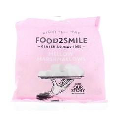 Marshmallows zuckerfrei glutenfrei laktosefrei