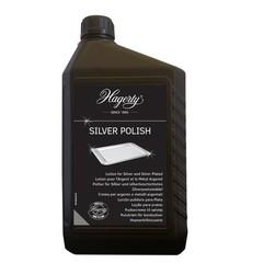 Silberpolitur