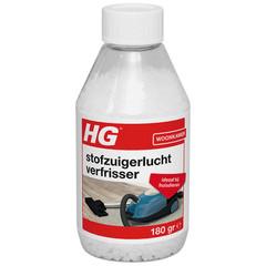 Staubsauger Granulat Lufterfrischer