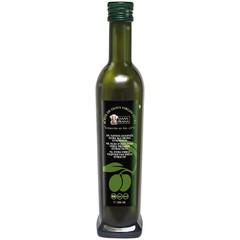 Natives Olivenöl Extra Erstextraktion Bio