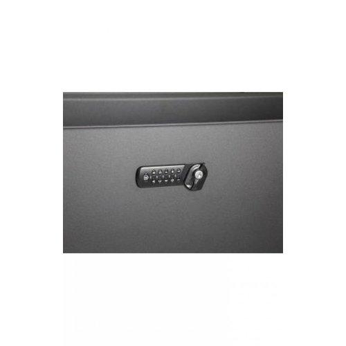 eSafe Pakketkast Bulkbox eSafe Digitaal
