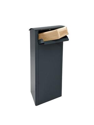 Me-Fa Mefa Beech 458 - Parcel Box