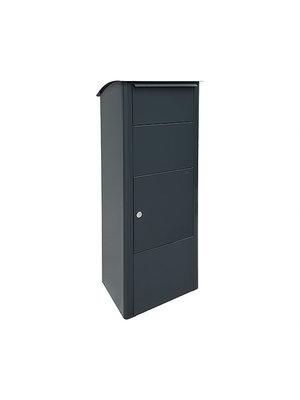 Mefa  Mefa Beech 457 - Parcel Box