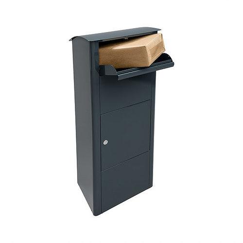 Me-Fa Parcel Box - ME-FA Beech 457