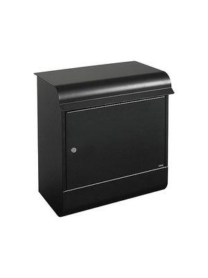 Mefa  Mefa Magnum 495 - Parcel / Letter Box