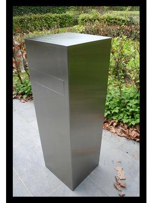 Mailbox design Design Column