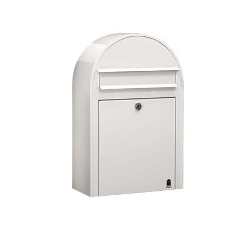 Bobi Letterbox Bobi  Classic S in Bobi Ral  Colors