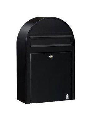 Bobi Letterbox - Bobi - Classic S - Ral - Colors