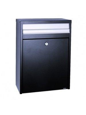 Mefa  Mefa - PIANO 350