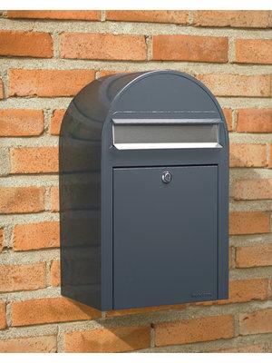 Bobi Letterbox - Bobi - Classic - RAL