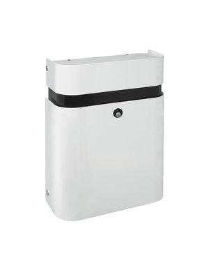 Me-Fa Mefa - JUDO 640 - Letterbox