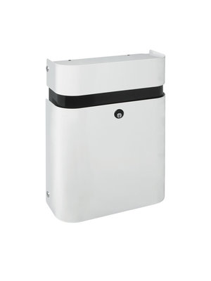 Mefa  Mefa - JUDO 640 - Letterbox