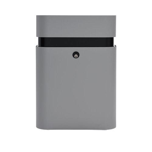 Mefa  Modern Mailbox Mefa - JUDO 640