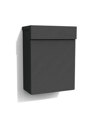 Albo TOPA 530 Letterbox