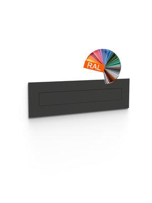 Albo Letterbox flap - Integra 400